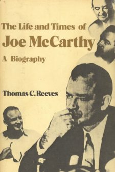 reeves-thomas-c-the-life-and-times-of-joe-mccarthy