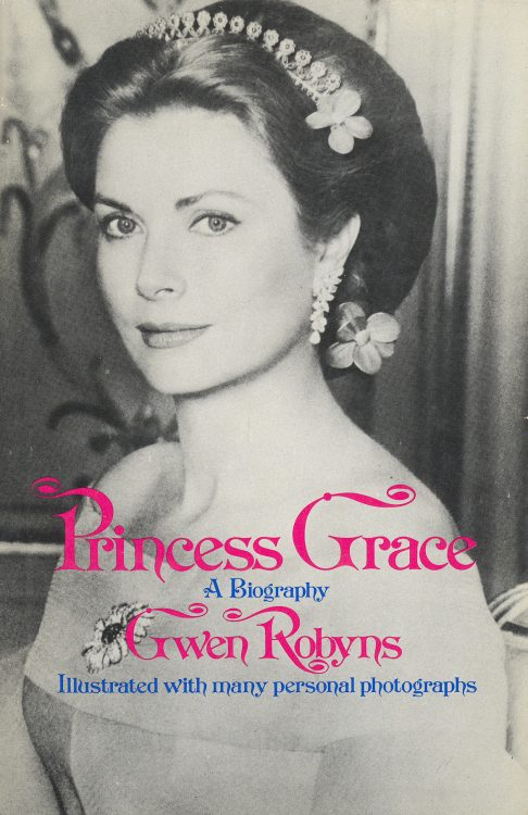 robyns-gwen-princess-grace