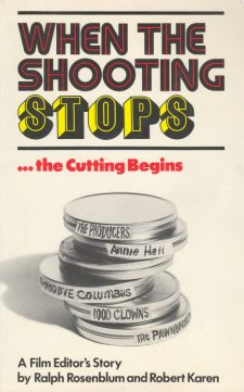 rosenblum-ralph-when-the-shooting-stops