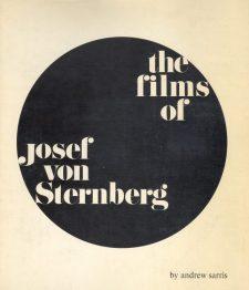 sarris-andrew-the-films-of-josef-von-sternberg