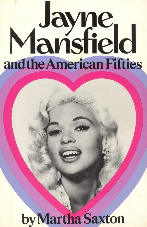 saxton-martha-jayne-mansfield-and-the-american-fifties