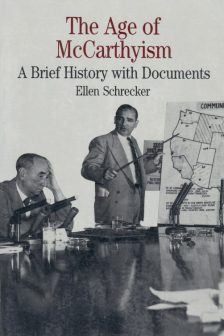 schrecker-ellen-the-age-of-mccarthyism