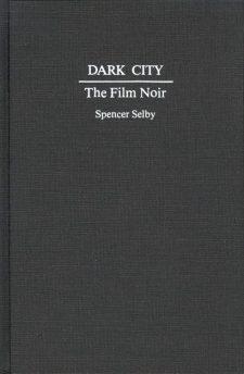 selby-spencer-dark-city