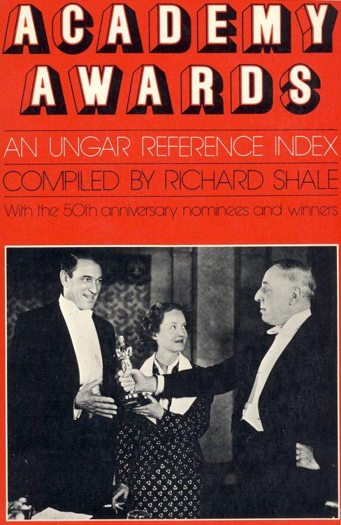 shale-richard-academy-awards