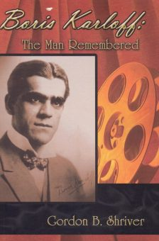 shriver-gordon-b-boris-karloff-the-man-remembered