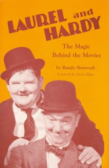 skretvedt-randy-laurel-and-hardy