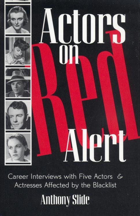 slide-anthony-actors-on-red-alert