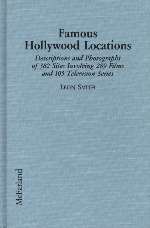 smith-leon-famous-hollywood-locations