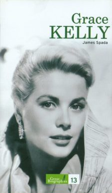 spada-james-grace-kelly