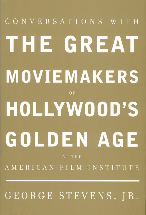 stevens-jr-george-conversations-with-the-great-moviemakers
