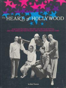 thomas-bob-the-heart-of-hollywood