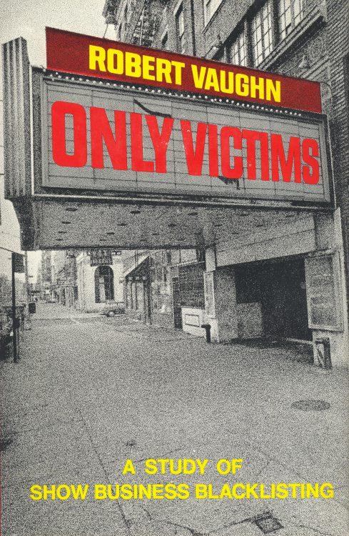 vaughn-robert-only-victims