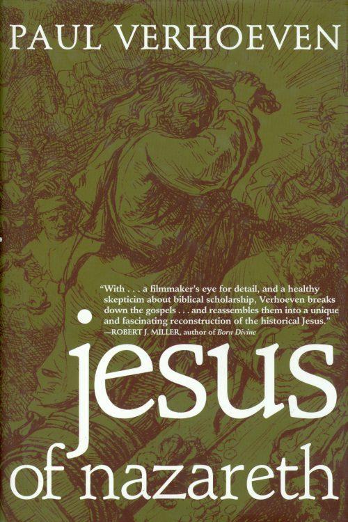 verhoeven-paul-jesus-of-nazareth