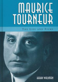 waldman-harry-maurice-tourneur