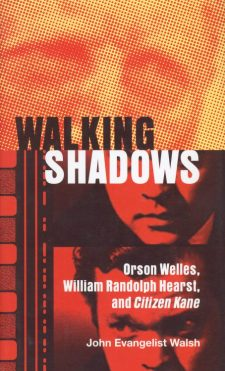 walsh-john-evangelist-walking-shadows