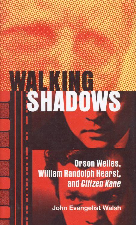 walsh-john-evangelist-walking-shadows
