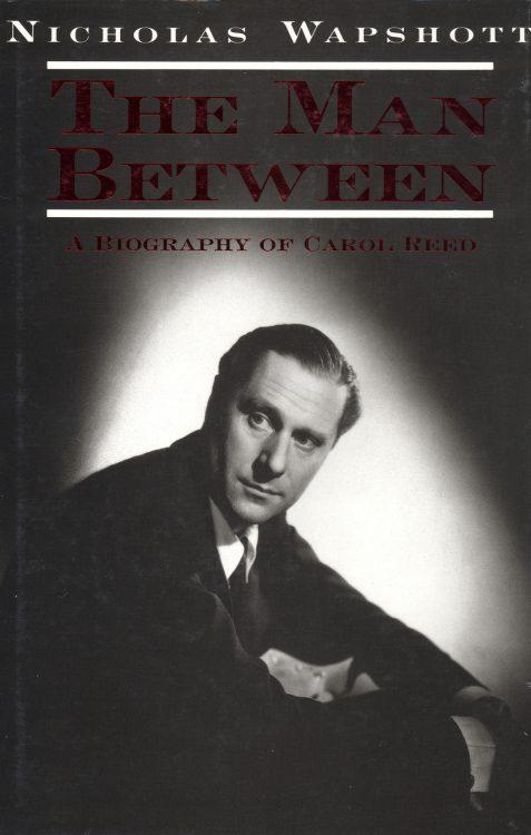 wapshott-nicholas-the-man-between-a-biography-of-carol-reed