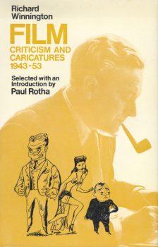 winnington-richard-film-criticism-and-caricatures