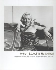 worth-frank-worth-exposing-hollywood