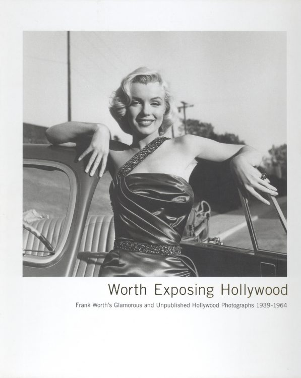 worth-frank-worth-exposing-hollywood