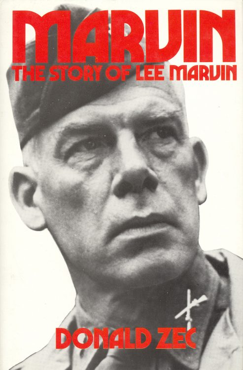 zec-donald-marvin-the-story-of-lee-marvin