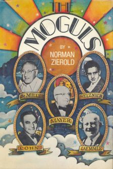 zierold-norman-the-moguls
