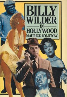 zolotov-maurice-billy-wilder-in-hollywood