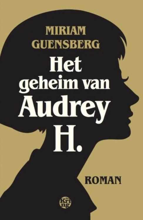 boek-cover-audrey-h