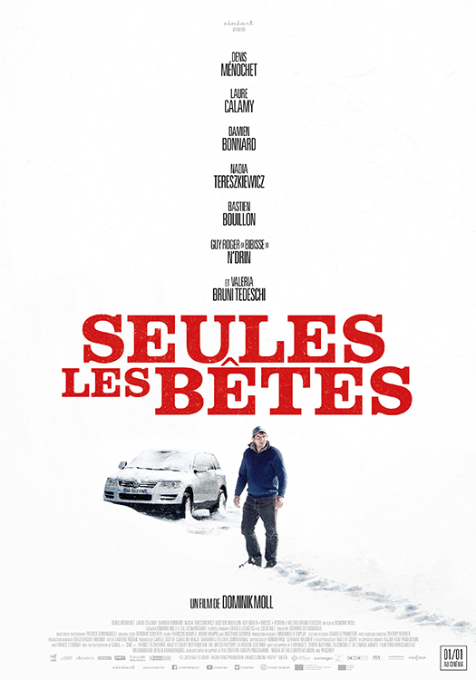 SeulesLesBetes_Cineart_70x100.indd